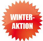Winteraktion